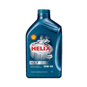 shell-10w40-1l-hx7
