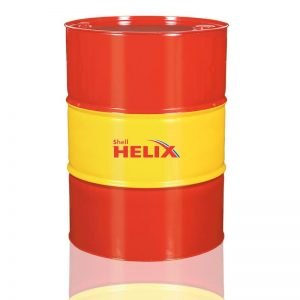 shell-5w40-1l-hx8-rozliv