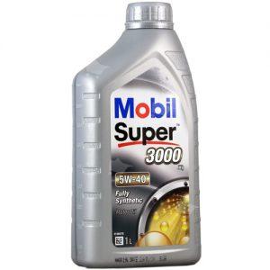 mobil-5w40-1l