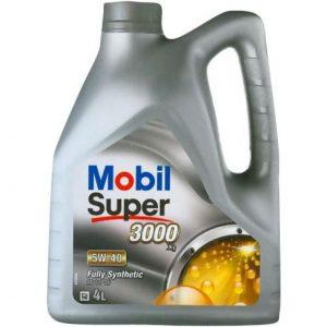 mobil-5w40-4l
