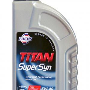 titan-5w40-1l