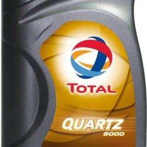 total-5w40-1l
